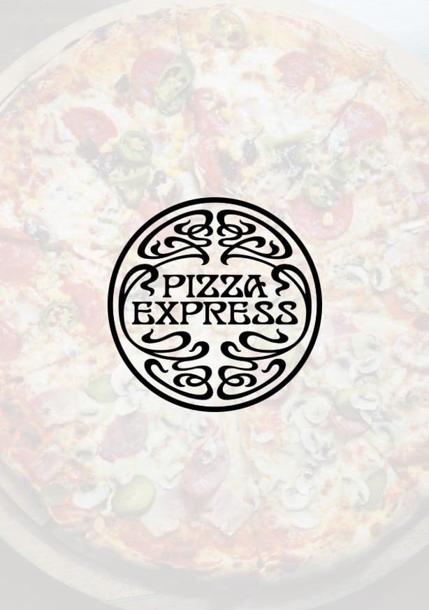 PizzaExpress Trade Interchange
