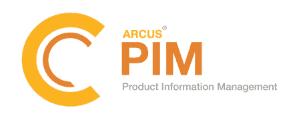 ARCUS® PIM