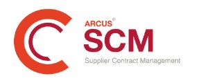ARCUS® SCM