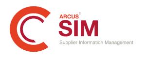 ARCUS® SIM
