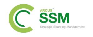 ARCUS® SSM