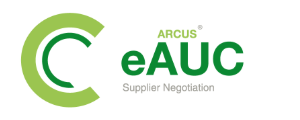 ARCUS® eAUC