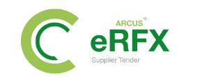 ARCUS® eRFX