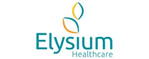 Elysium Healthcare Carousel