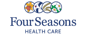 Four Seasons Healthcare Carousel