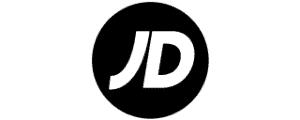JD Sports Carousel