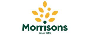 Morrisons Carousel