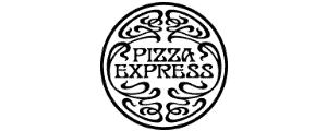PizzaExpress Carousel