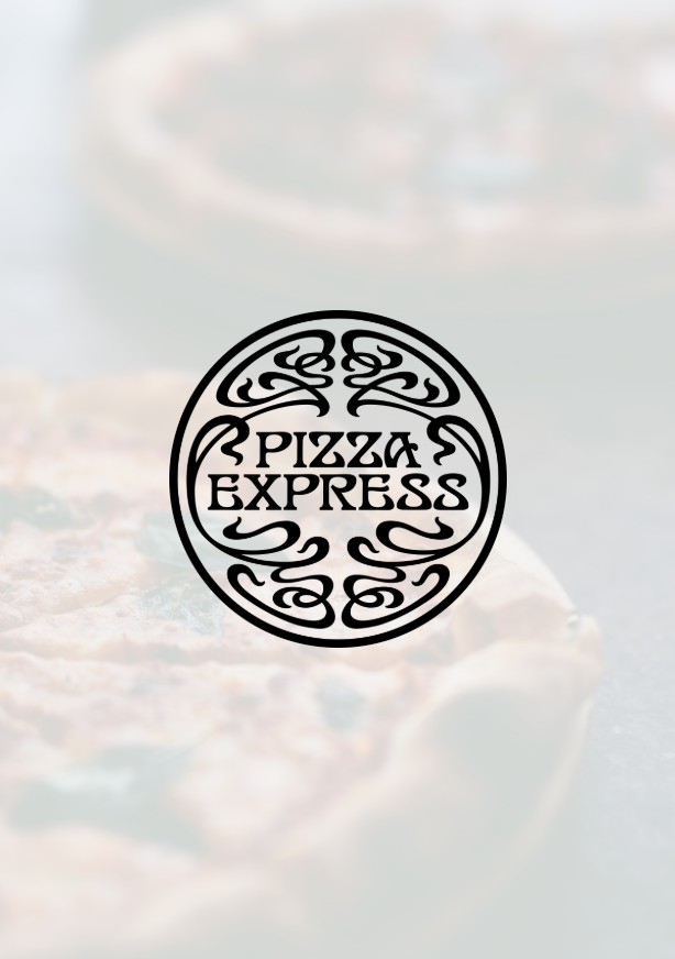 PizzaExpress Extends Contract Trade Interchange