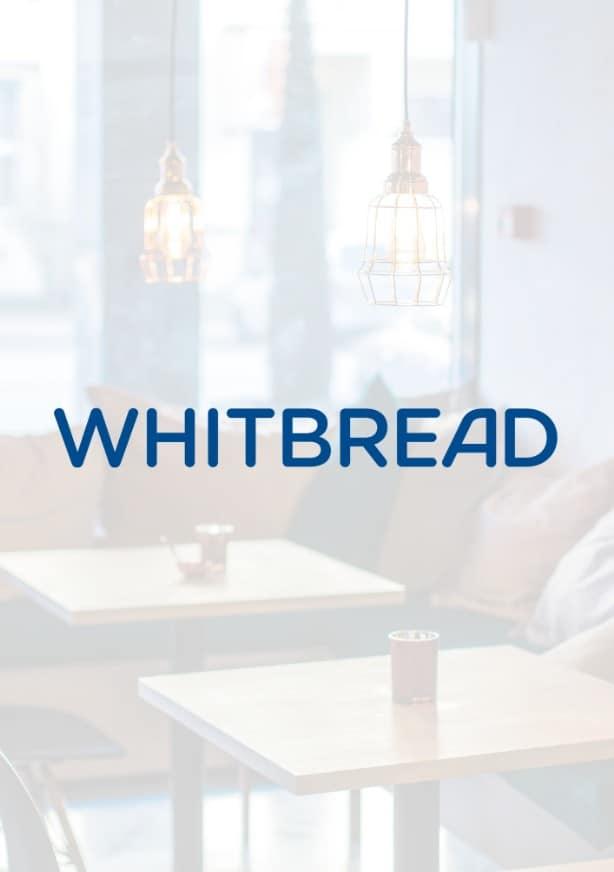 Whitbread Trade Interchange