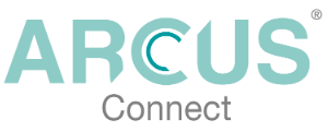 ARCUS® Connect