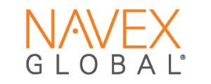NAVEX Global