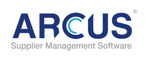 ARCUS® Supplier Management Software