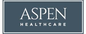 Aspen Healthcare
