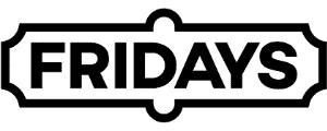 Fridays Carousel